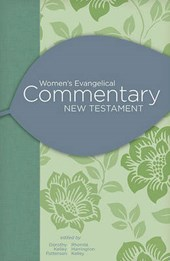 Women's Evangelical Commentary