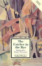 The Catcher in the Rye | Sanford Pinsker |