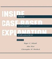 Inside Case-Based Explanation