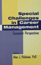 Special Challenges in Career Management | auteur onbekend |