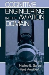 Cognitive Engineering in the Aviation Domain |  |