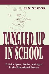 Tangled Up in School
