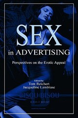 Sex in Advertising | auteur onbekend |