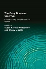 The Baby Boomers Grow Up | auteur onbekend |
