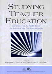 Studying Teacher Education