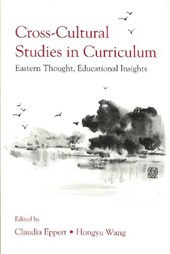 Cross-Cultural Studies in Curriculum