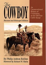 The Cowboy | Philip Ashton Rollins |