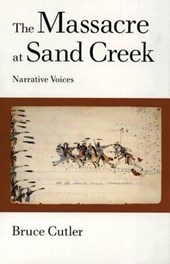 The Massacre at Sand Creek