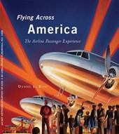 Flying Across America