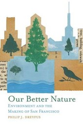 Our Better Nature