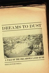 Dreams to Dust | Sheldon Russell |
