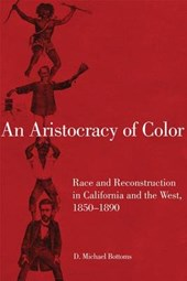 An Aristocracy of Color