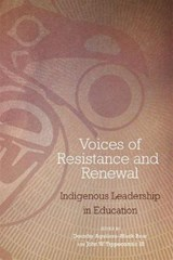 Voices of Resistance and Renewal | Dorothy Aguilera |