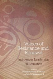 Voices of Resistance and Renewal