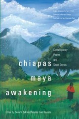 Chiapas Maya Awakening | Sean S. Sell |