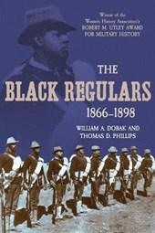 The Black Regulars 1866–1898
