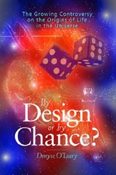 By Design or by Chance