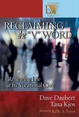 "Reclaiming the ""V"" Word 