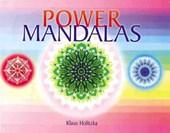 Power Mandalas