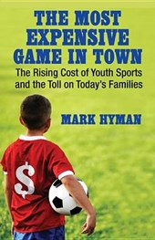 The Most Expensive Game in Town | Mark Hyman |