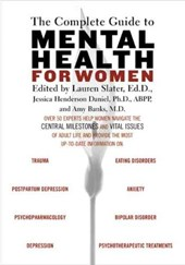 Complete Guide to Mental Health for Women