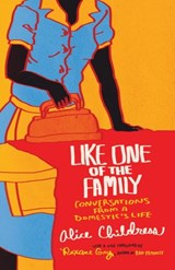 Like One of the Family | Alice Childress |