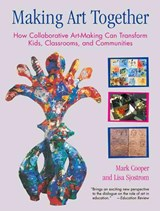 Making Art Together | Mark Cooper |