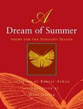 A Dream of Summer