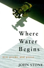 Where Water Begins