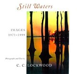 Still Waters | C. C. Lockwood |