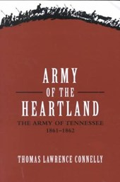Army of the Heartland