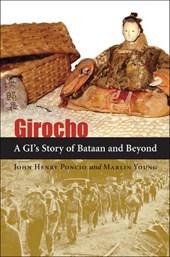 Girocho