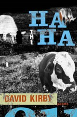 The Ha-Ha | KIRBY,  David |
