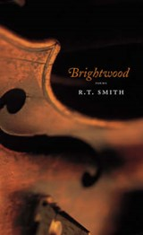 Brightwood | R.T. Smith |