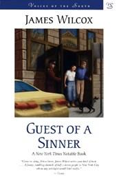 Guest of a Sinner