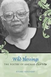 Wild Blessings