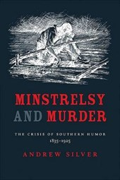 Minstrelsy and Murder