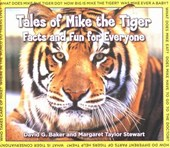 Tales of Mike the Tiger
