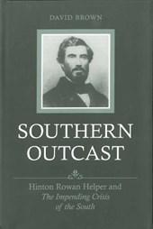 Southern Outcast