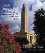 Under Stately Oaks | Thomas F. Ruffin |