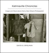 Katrinaville Chronicles