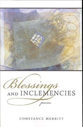 Blessings and Inclemencies