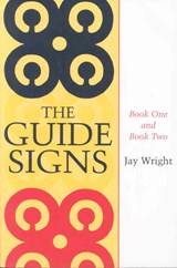 The Guide Signs | Jay Wright |