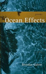 Ocean Effects | Brendan Galvin |