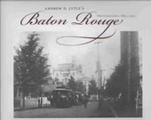 Andrew D. Lytle's Baton Rouge