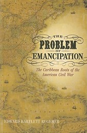 The Problem of Emancipation