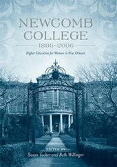 Newcomb College, 1886-2006