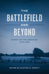 The Battlefield and Beyond
