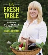 The Fresh Table