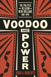 Voodoo and Power
